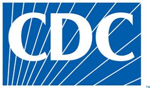 CDC testimonials
