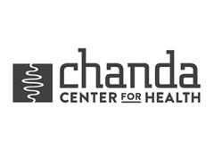 Chanda testimonials