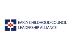 Early Childhood Council testimonials