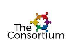 The Consortium testimonials