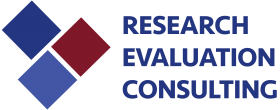 Research Evaluation Consulting