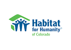 Habitat for Humanity testimonials