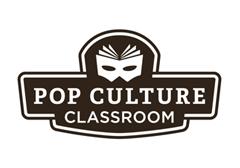Pop Culture Classroom testimonials
