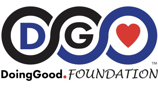 Doing Good Foundation testimonials
